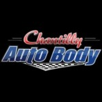 Chantilly Auto Body, Inc., Chantilly, VA, 20151, our team is waiting to assist you with all your vehicle repair needs.