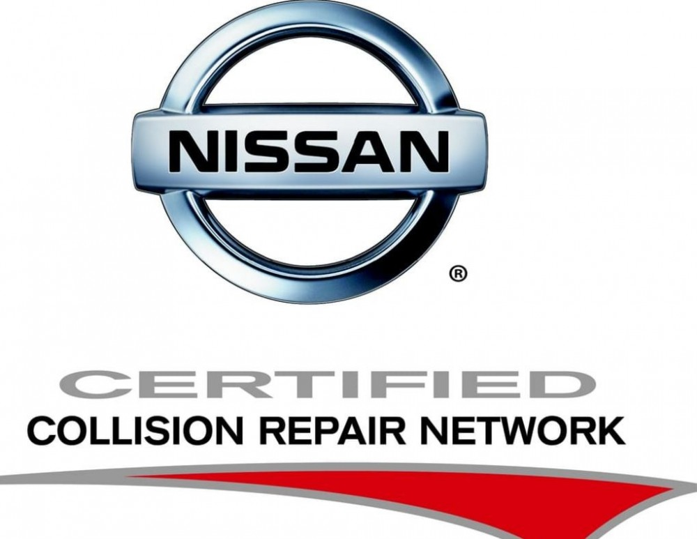 Here at Quantico Collision Center, in Dumfries, VA, we display our certifications for all to see.