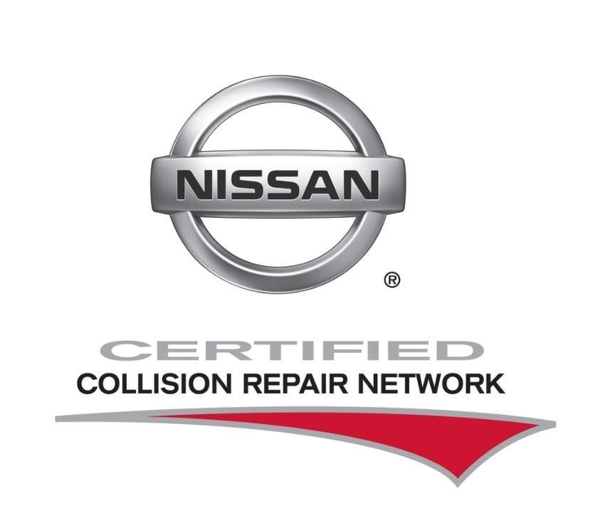 Here at Centreville Collision Center, in Chantilly, VA, we display our certifications for all to see.