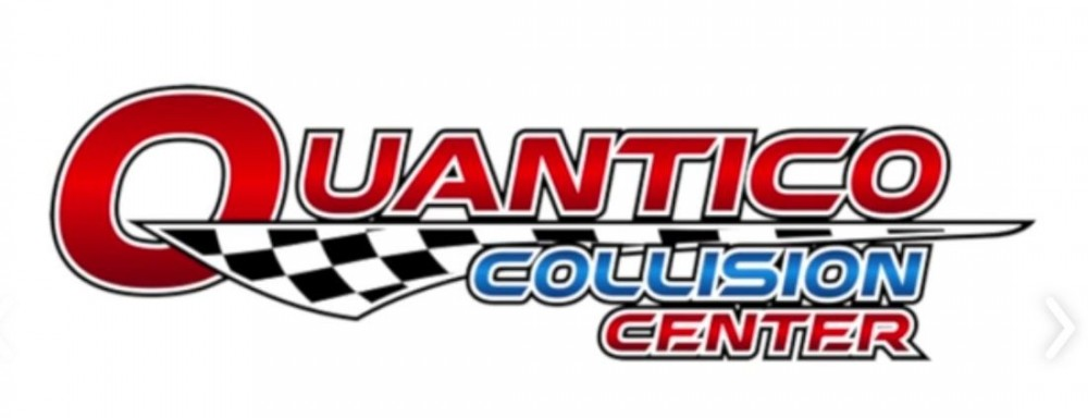 Quantico Collision Center, Dumfries, VA, 22026, our team is waiting to assist you with all your vehicle repair needs.