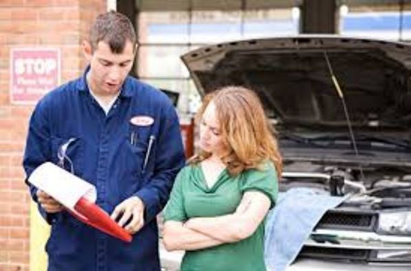 Complete and accurate damage estimates are done by very experienced people. If knowledge coupled with experience is what you are looking for, look no further.  Metro Collision Center, in Springfield, VA, 22151 is the place for you.