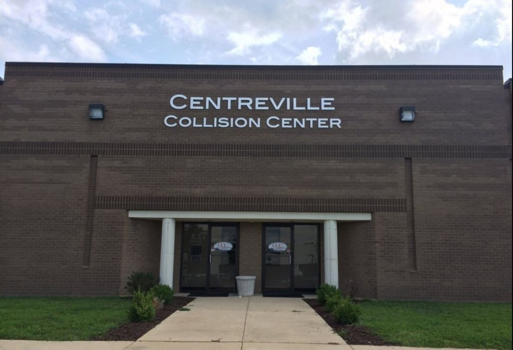 We are Centrally Located at Chantilly, VA, 20151 for our guest's convenience and are ready to assist you with your collision repair needs.