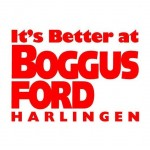 Here at Boggus Ford Harlingen, Harlingen, TX, 78550, we are always happy to help you with all your collision repair needs!