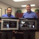 At Northside Lexus, in Houston, TX, we proudly post our earned certificates and awards.