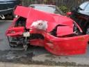 Bertolli's Auto Body Shop, Inc.
