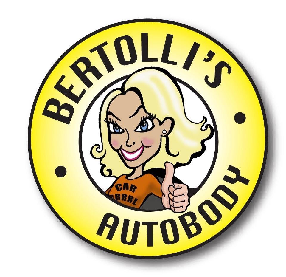 Bertolli's Auto Body Shop, Inc. 1345 Francisco Blvd E # A  San Rafael, CA 94901