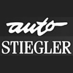 We are Auto Stiegler Service And Repair ! With our specialty trained technicians, we will bring your car back to its pre-accident condition!