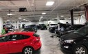 We are a high volume, high quality, Collision Repair Facility located at Olathe, KS, 66061. We are a professional Collision Repair Facility, repairing all makes and models.