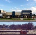 We are a state of the art Collision Repair Facility waiting to serve you, located at Broken Arrow, OK, 74012.