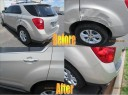 Collision Works - Ardmore