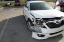 Collision Works - Ardmore We are Always Proud to Post Our Before & After Repairs Photos...