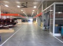 We are a high volume, high quality, Collision Repair Facility located at Edmond, OK, 73012. We are a professional Collision Repair Facility, repairing all makes and models.
