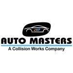 We are Auto Masters West: A Collision Works Company! With our specialty trained technicians, we will bring your car back to its pre-accident condition!