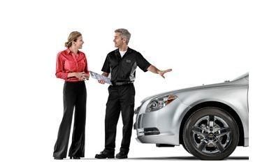 Sunset Kia Sarasota >> Reviews, Sunset Collision Center - Sarasota FL - Auto Body Review