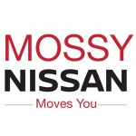 Here at Mossy Nissan Collision Center, Houston, TX, 77079, we are always happy to help you with all your collision repair needs!