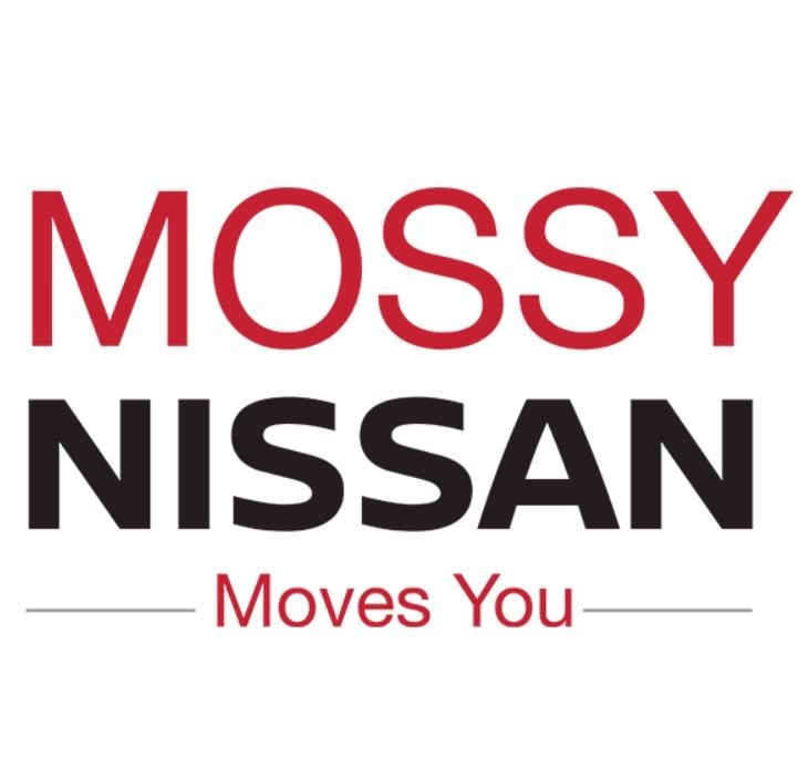 ... 77079 At Mossy Nissan Collision Center, You Will Easily Find Us Located  At Houston, ...