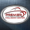 Duluth GA Premier Collision Center body shop reviews. Collision repair near 30097. Premier Collision Center for auto body repair.