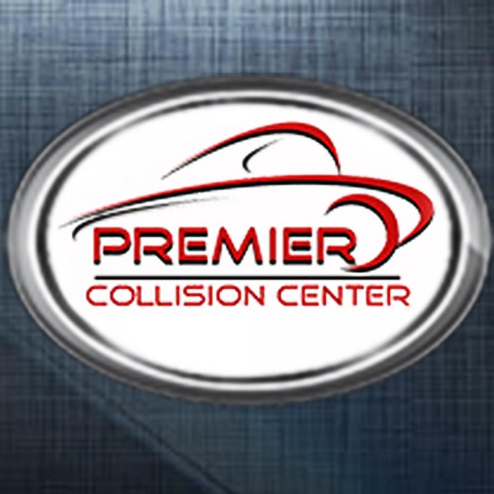 Duluth GA Premier Collision Center body shop reviews. Collision repair near 30097. Premier Collision Center for auto body repair.