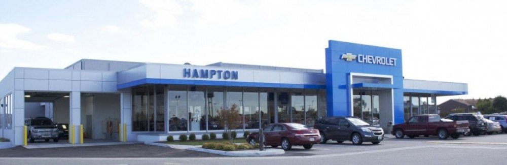 We are centrally located at Hampton, VA, 23666 for our guest's convenience and are ready to assist you with your collision repair needs.