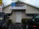 Campbell Collision Center 70 Cristich Ln.  Campbell, CA 95008 Collision Repair Experts CENTRALLY LOCATED AND EASY ACCESS FOR OUR GUESTS.