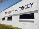 We at Beaudry's Auto Body are centrally located at Oceanside, CA, 92054 for our guest's convenience. We are ready to assist you with your collision repair needs.