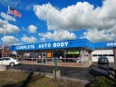 Complete Auto Body And Repair - West Florissant 10100 West Florissant Ave Dellwood, MO 63136  Centrally located for easy access  ......