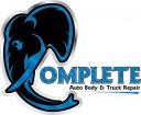 Complete Auto Body And Repair - West Florissant 10100 West Florissant Ave Dellwood, MO 63136