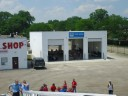 Complete Auto Body And Truck Repair - Hazelwood 6041 North Lindbergh Blvd. Hazelwood, MO 63042  Centrally located for easy access .....