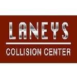 Laneys Collision Center 916 E Hillsboro St  El Dorado, AR 71730  .. Collision Repairs.  State of the Art Services