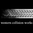 Western Collision Works 709 N. Gramercy Pl  Los Angeles, CA 90038 Auto Collision Repair Experts.  Auto Body & Painting Professionals.