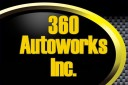El Monte CA 360 Autoworks, Inc. body shop reviews. Collision repair near 91731. 360 Autoworks, Inc. for auto body repair.
