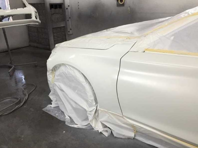 360 Autoworks, Inc.
