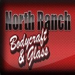 We are North Ranch Bodycraft & Glass, Inc. - Thousand Oaks! With our specialty trained technicians, we will bring your car back to its pre-accident condition!