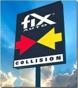 Fix Auto Chula Vista