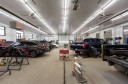 We are a high volume, high quality, Collision Repair Facility located at Seymour, CT, 06483. We are a professional Collision Repair Facility, repairing all makes and models.