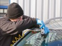 Friendly faces and experienced staff members at Sabo Auto Body, in Seymour, CT, 06483, are always here to assist you with your collision repair needs.