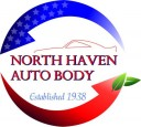 We are North Haven Autobody! With our specialty trained technicians, we will bring your car back to its pre-accident condition!