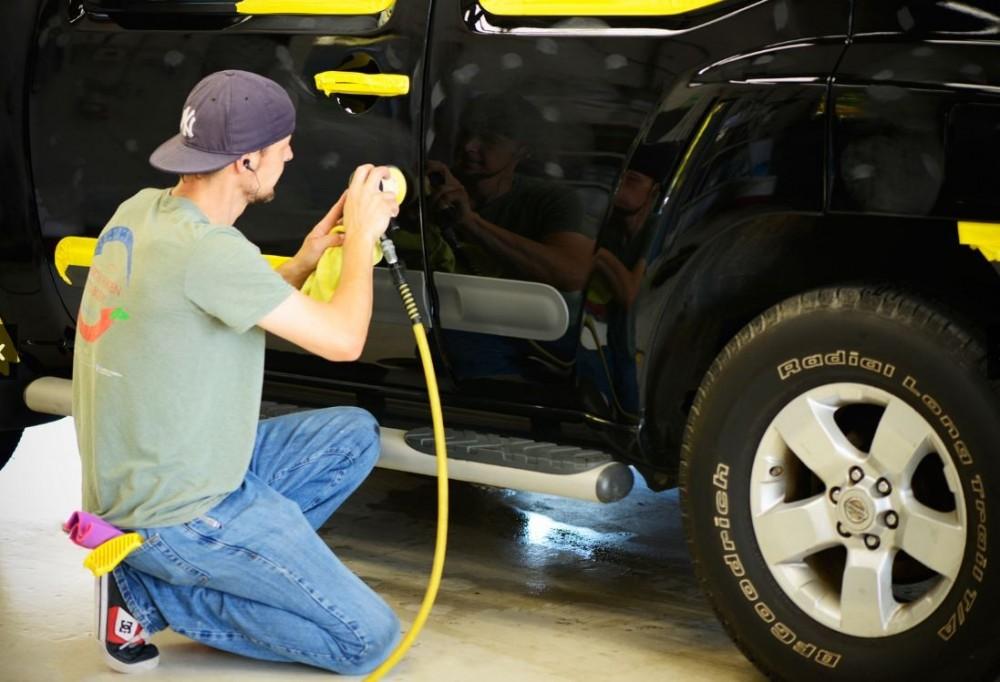 North Haven CT North Haven Autobody body shop reviews. Collision repair near 06473. North Haven Autobody for auto body repair.