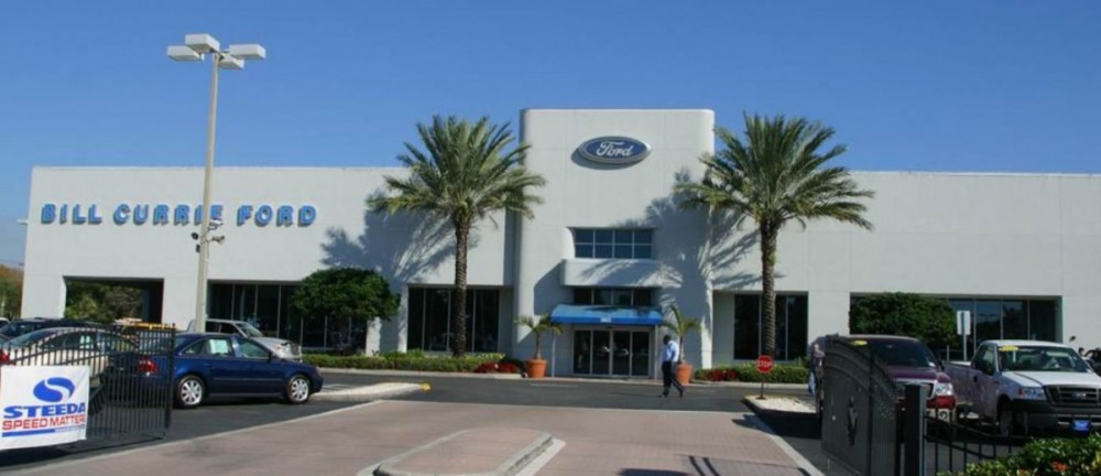reviews bill currie ford collision center tampa fl auto body review. Black Bedroom Furniture Sets. Home Design Ideas
