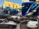 We are proud to show examples of our restorations, here at Arizona Collision Center.