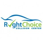 We are Right Choice Collision Center! With our specialty trained technicians, we will bring your car back to its pre-accident condition!