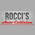 At Rocci's Auto Body, you will easily find us located at Morgan Hill, CA, 95037. Rain or shine, we are here to serve YOU!