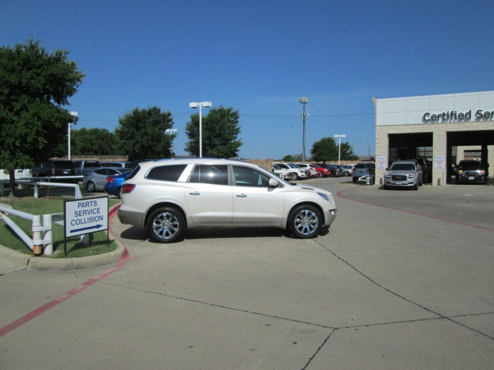 DFW Collision Centers Mckinney