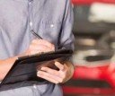 Complete and accurate damage estimates are done by very experienced people. If knowledge coupled with experience is what you are looking for, look no further.  Baldwin Body Shop, in Poplar Bluff, MO, 63901 is the place for you.