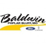 Here at Baldwin Body Shop, Poplar Bluff, MO, 63901, we are always happy to help you with all your collision repair needs!