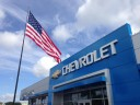 Rick Hendrick Chevrolet 1500 Savannah Hwy  Charleston, SC 29407   We are centrally located with easy access and ample parking for our guests ...