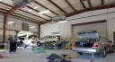 Crews Collision