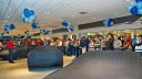 City Chevrolet