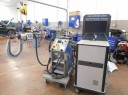 Hendrick Collision Center Hickory