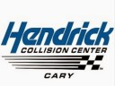 Hendrick Collision Center - Cary